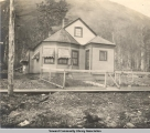 Holland House. ca. 1905-1915
