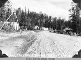 Gravel camp, mile 314, 6/26/38.