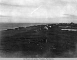 Point Barrow 1939