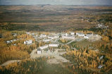 University of Alaska, Fairbanks. #1246.