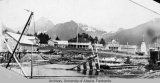 General view of Sitka.