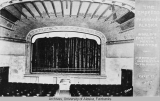 Empress Theater