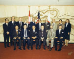 North Pacific Fisheries Management Council, 1983.