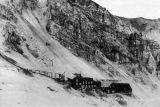 Mother Lode Mine. Kennecott [Mine], Alaska.
