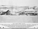 St. Mark's Mission, Nenana