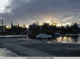 Fairbanks.