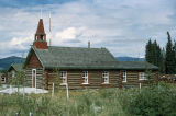 Church Alcan Highway.