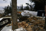 Turnagain vic PBC. Apr 5 64.