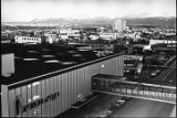 JcPenney and Downtown Anchorage.