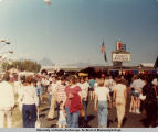 State Fair parade, grounds and exhibits, Sep. 1978.