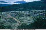 Skagway Sep. 6 '53.