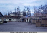 Alaskaland, Fairbanks, 1968.
