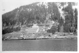 Gold mine Juneau March 50.