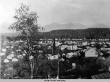 Anchorage, Alaska, 1915 July 5th.