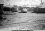 Dear old Arctic Tent City!