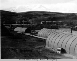 Adak Army Airfield, 1942-1944.