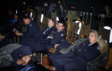 Civil Air Patrol members
