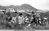 4th of July, 1932, Unalaska.