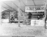 Anchorage Agricultural and Industrial Fair, Sept. 3, 4 & 5, [19]17.