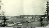 Ship Creek 1915