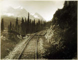 Copper River & Northwestern Railway.
