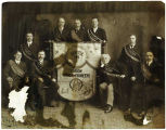 Yukon Order of Pioneers.