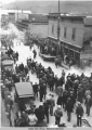 Alaska-Juneau labor strike, June 24, 1935. (6)