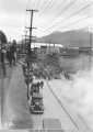 Alaska-Juneau labor strike, June 24, 1935. (5)