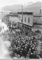 Alaska-Juneau labor strike, June 24, 1935. (2)