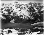 Glacier Bay, July 18, 1929.