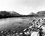 Reconnaissance of the Northern Koyukuk Valley, Alaska, 1929.
