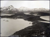 Dutch Harbor, Alaska.
