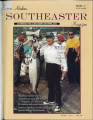 Salmon Derby Fever, in Alaskan Southeaster, May, 1991.