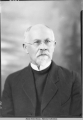 Father A. P. Kashevaroff.