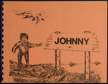 "Johnny : a translation and adaption of ""Johnny"" by J.A. MacDiarmid"