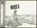 Moses : a translation and adaption of Tendi