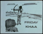 Friday khaa