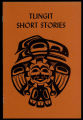 Tlingit short stories