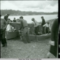 Aleut (Unangan) relocation to Southeast Alaska: (02) Kasaan, Killisnoo, and Ward Lake Refugee...