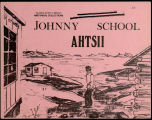 Johnny school ahtsii