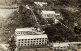 Alaska-Juneau Gold Mining Co.  [Last Chance buildings].