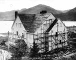 5. Executive mansion Juneau,...
