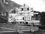 6. Executive mansion Juneau,...