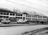 [Harborview Grade School.]