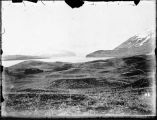 Extinct Volcano, Unalaska.