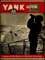 Yank : the Army weekly.
