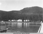 Wrangell Institute - school.