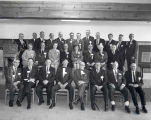 Constitutional Convention Reunion April 24, 1966.