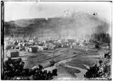 [View of Skagway].