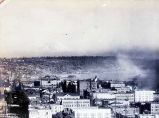 [Washington State views by A.B. Wilse, Seattle.]